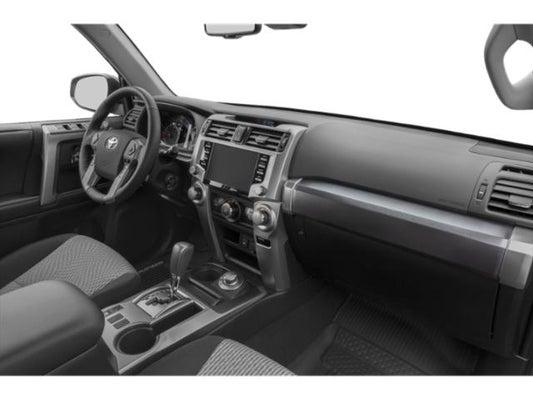 Peppers Toyota Paris Tn >> 2020 Toyota 4Runner Venture Paris TN | NearClarksville ...